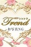 デリヘル十恋人~トレンド~:花咲