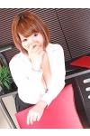 デリヘル 人妻びしょぬれオフィス|カスミ(かすみ)