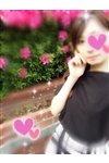 デリヘル 銀座クラブクィーン|アユミ