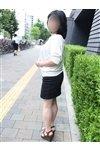 デリヘル 新宿マダムと妄想関係 三田