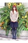 デリヘル 新宿マダムと妄想関係|結城