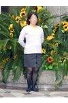 デリヘル 新宿マダムと妄想関係 菊池