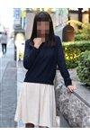 デリヘル 新宿マダムと妄想関係|赤井