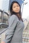 デリヘル かわいい熟女&おいしい人妻 池袋店|ふみ