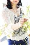 デリヘル 高級人妻デリヘル 彩 -aya-|黒木