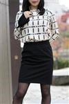 デリヘル 高級人妻デリヘル 彩 -aya-|吉永