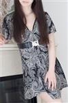 デリヘル 高級人妻デリヘル 彩 -aya-|若菜