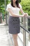 デリヘル 高級人妻デリヘル 彩 -aya-|仁科