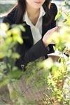 デリヘル 高級人妻デリヘル 彩 -aya-|杉本