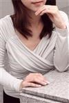デリヘル 高級人妻デリヘル 彩 -aya-|相葉