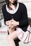 デリヘル 高級人妻デリヘル 彩 -aya-|新美