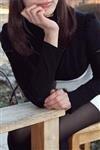 デリヘル 高級人妻デリヘル 彩 -aya-|一之瀬