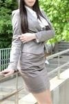 デリヘル 高級人妻デリヘル 彩 -aya-|赤崎