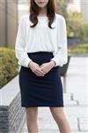 デリヘル 高級人妻デリヘル 彩 -aya-|真崎