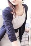 デリヘル 高級人妻デリヘル 彩 -aya-|畑野
