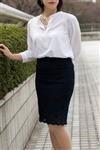 デリヘル 高級人妻デリヘル 彩 -aya-|桜庭