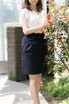 デリヘル 高級人妻デリヘル 彩 -aya-|蒼井