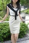 デリヘル 高級人妻デリヘル 彩 -aya-|鮎川
