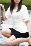 デリヘル 高級人妻デリヘル 彩 -aya-|高槻