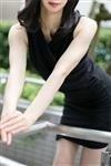 デリヘル 高級人妻デリヘル 彩 -aya-|三浦