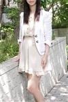 デリヘル 高級人妻デリヘル 彩 -aya-|松山