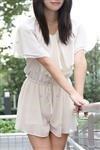 デリヘル 高級人妻デリヘル 彩 -aya-|眞鍋