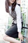 デリヘルoffice東京美(Beauty)OL:芹夏