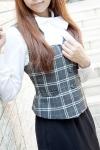 デリヘルoffice東京美(Beauty)OL:真理子