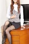 デリヘル office東京美(Beauty)OL|歩美