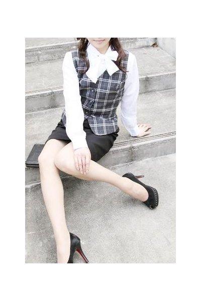 絵莉花_2
