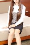デリヘル office東京美(Beauty)OL|優希