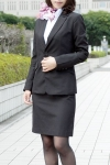 デリヘル office東京美(Beauty)OL|綾波