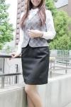 デリヘル office東京美(Beauty)OL|亜樹