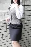 デリヘルoffice東京美(Beauty)OL:友莉奈