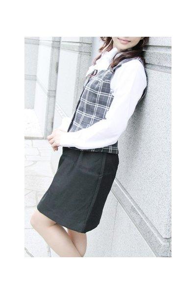 絵莉花_3
