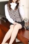 デリヘルoffice東京美(Beauty)OL:日向