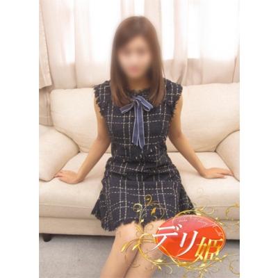 美少女潤い率ナンバー・1☆♪