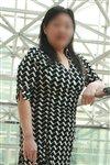 デリヘル かわいい熟女&おいしい人妻 上野店|ゆきの
