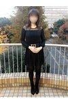 デリヘル かわいい熟女&おいしい人妻 上野店|ゆきな