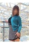 デリヘル かわいい熟女&おいしい人妻 上野店|ちづる