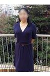 デリヘル かわいい熟女&おいしい人妻 上野店|まいこ