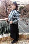デリヘル かわいい熟女&おいしい人妻 上野店|なぎこ