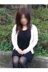 デリヘル かわいい熟女&おいしい人妻 上野店|まりこ