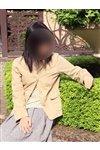 デリヘル かわいい熟女&おいしい人妻 上野店|彩