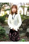 デリヘル かわいい熟女&おいしい人妻 西川口店|中里