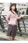 デリヘル かわいい熟女&おいしい人妻 西川口店|佐藤