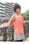 デリヘル かわいい熟女&おいしい人妻 西川口店|小栗