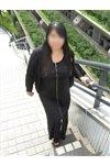 デリヘル かわいい熟女&おいしい人妻 西川口店|内田