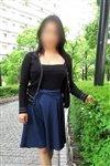 デリヘル かわいい熟女&おいしい人妻 西川口店|中田