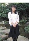 デリヘル かわいい熟女&おいしい人妻 西川口店|斉藤
